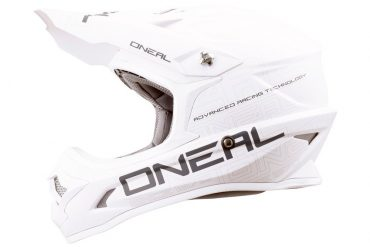 Element O'Neal 3 Series Motorcycle Helmet
