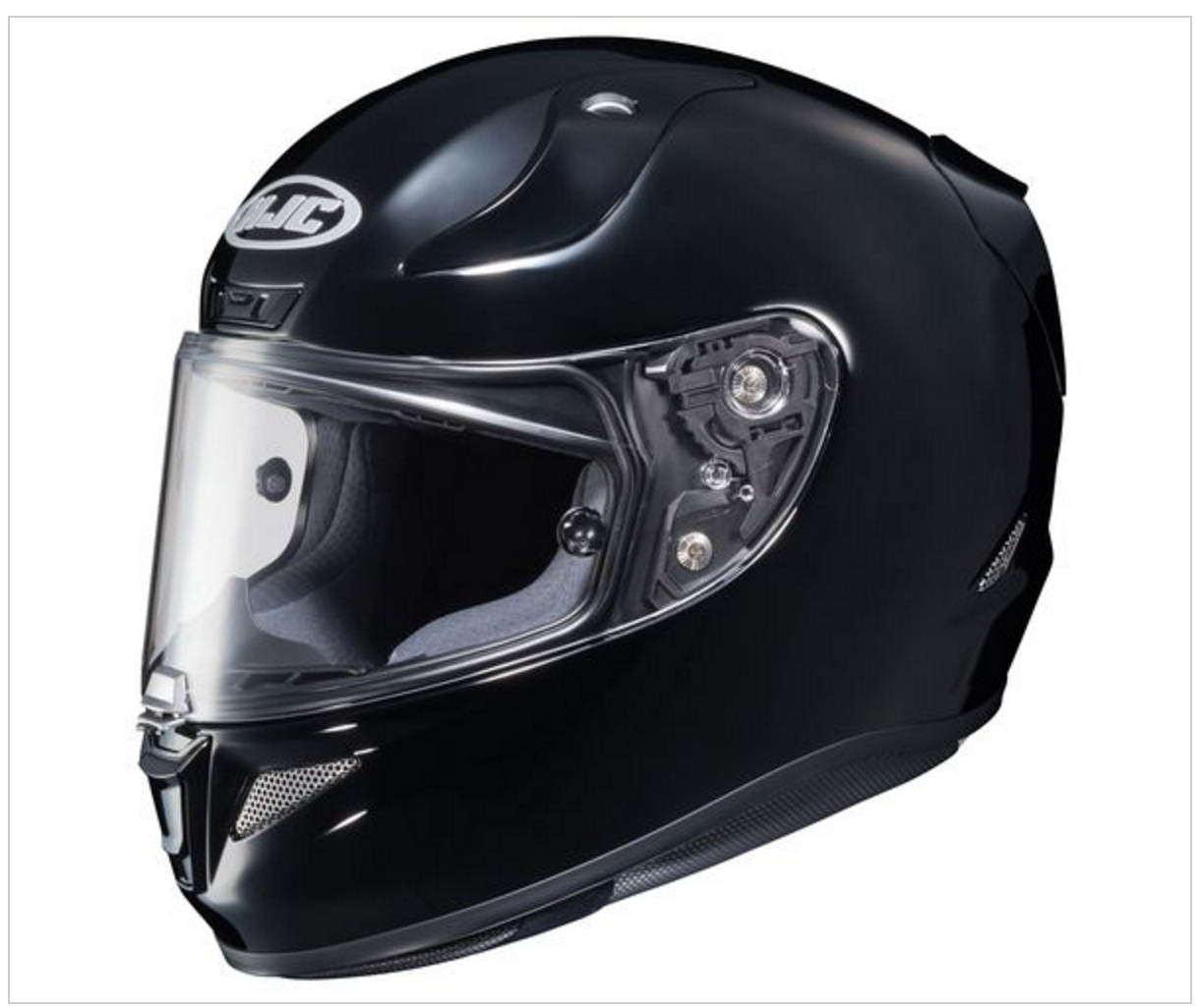 hjc rpha 11 pro motorcycle helmet review. Black Bedroom Furniture Sets. Home Design Ideas