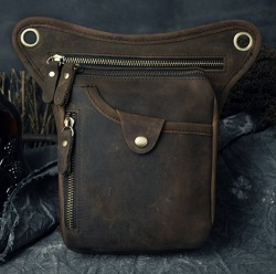 2ca146c2cc The 10 Best Motorcycle Messenger Bags For Men