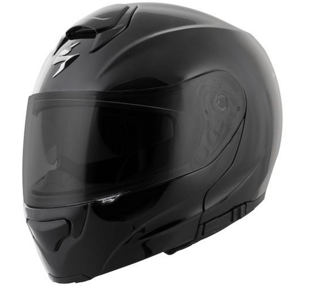 scorpion exo gt3000 motorcycle helmet review. Black Bedroom Furniture Sets. Home Design Ideas