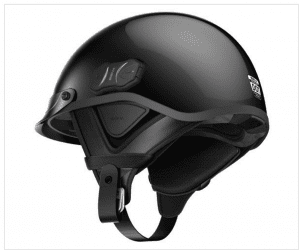Top 5 Best Bluetooth Motorcycle Helmets Updated For 2017