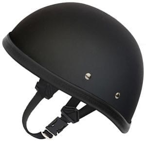 eagle novelty helmet