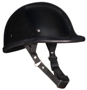 hawk novelty helmet