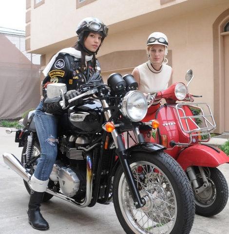 best motorcycle helmet for cafe racer | sugakiya motor