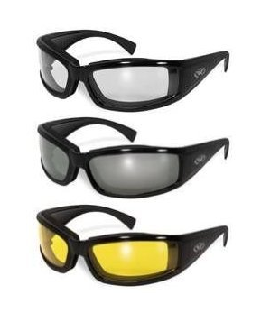 9 Motorcycle Glasses Sunglasses
