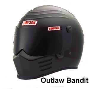 HelmetOutlawBandit