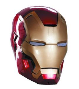 ... Ironman 3 Clipart ...