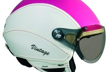 Nexx X60 Motorcycle Helmet