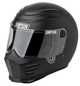 Simpson 28215L8 Outlaw
