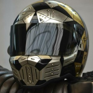 Simpson Motorcycle Helmets - Custom motorcycle helmet stickers and decalssimpson motorcycle helmets