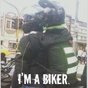 Motorcycle Helmets for Dogs - Man's Best Friend