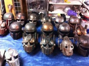 steampunk-helmets