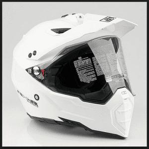 AGV AX 8 Dual Sport