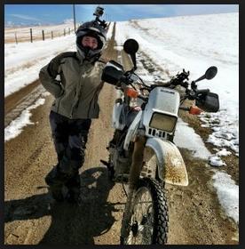 gopro motorcycle helmet camera