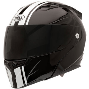 top 8 modular motorcycle helmets which one is the best