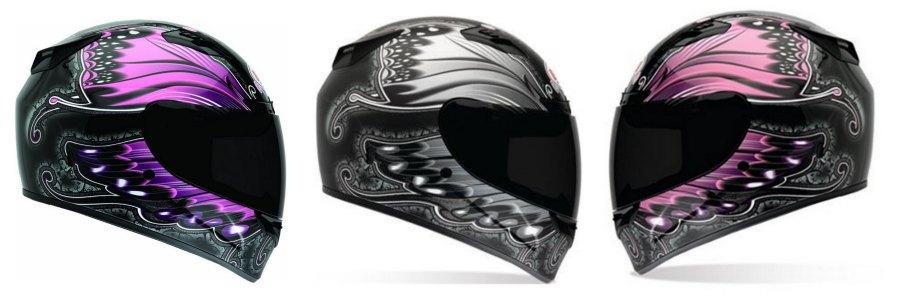 Bell vortex helmet review header
