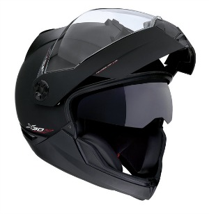 Nexx X30 V Modular Helmet Review A Guide To This Sleek