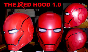 The_Red_Hood_Helmet_v1_by_ajb3art