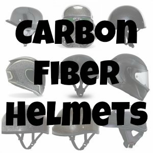 carbon fiber motorcycle helmet button