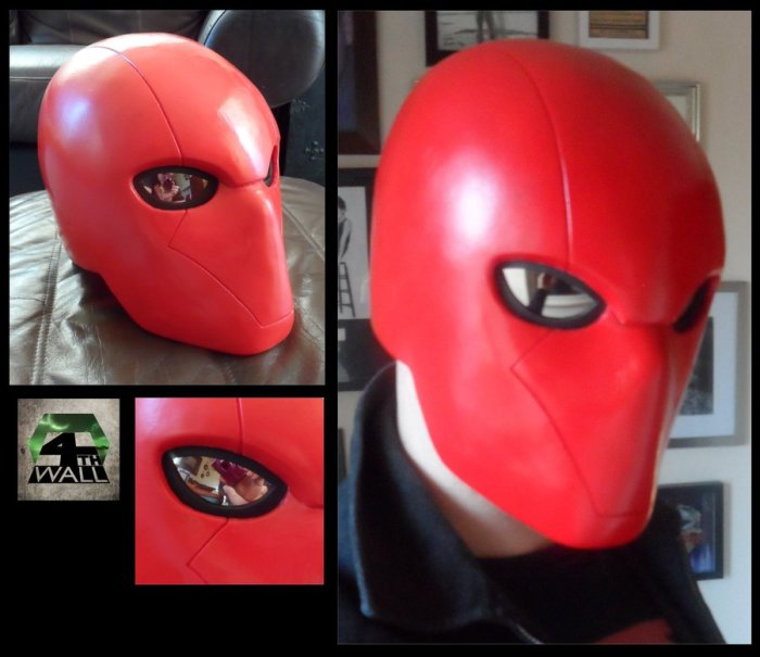 red_hood_helmet_by_4thwalldesign-d5rcxs8
