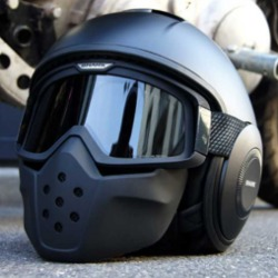 Bell Racing Helmets >> Top 20 Badass Motorcycle Helmets
