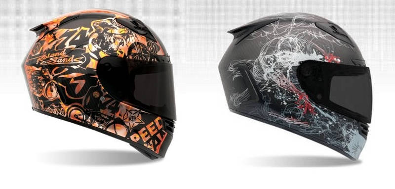 Bell-Star-Carbon-Motorcycle-Helmet-3