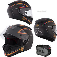 Bell-Star-Carbon-Motorcycle-Helmet