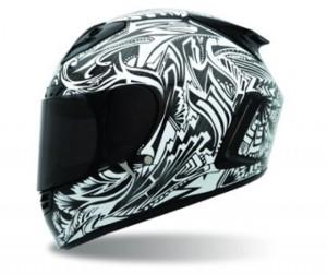 Bell-Star-Cerwinske-Carbon-Motorcycle-Helmet-$64995