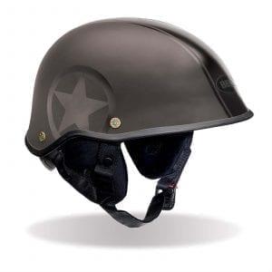 Bell Drifter DLX Helmet
