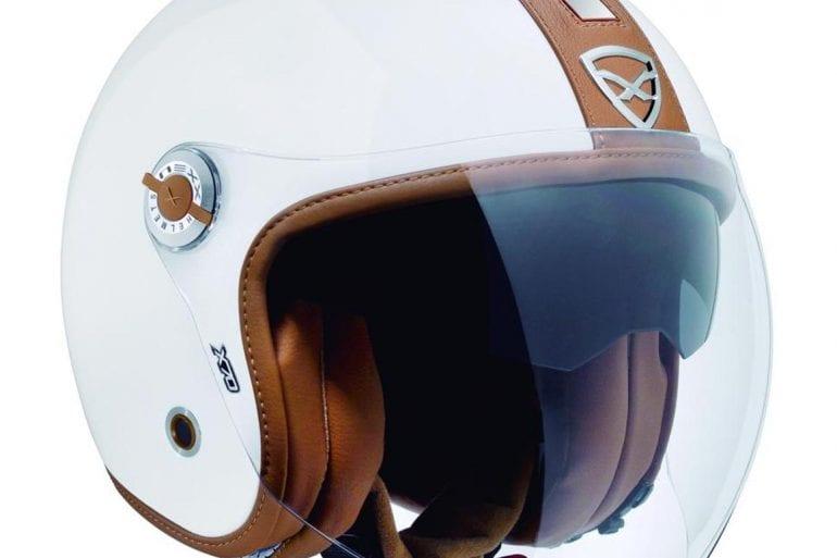Nexx X70 Motorcycle Helmet