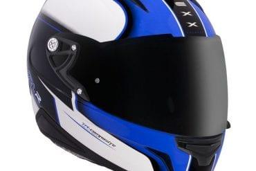 Nexx XR1R Helmet