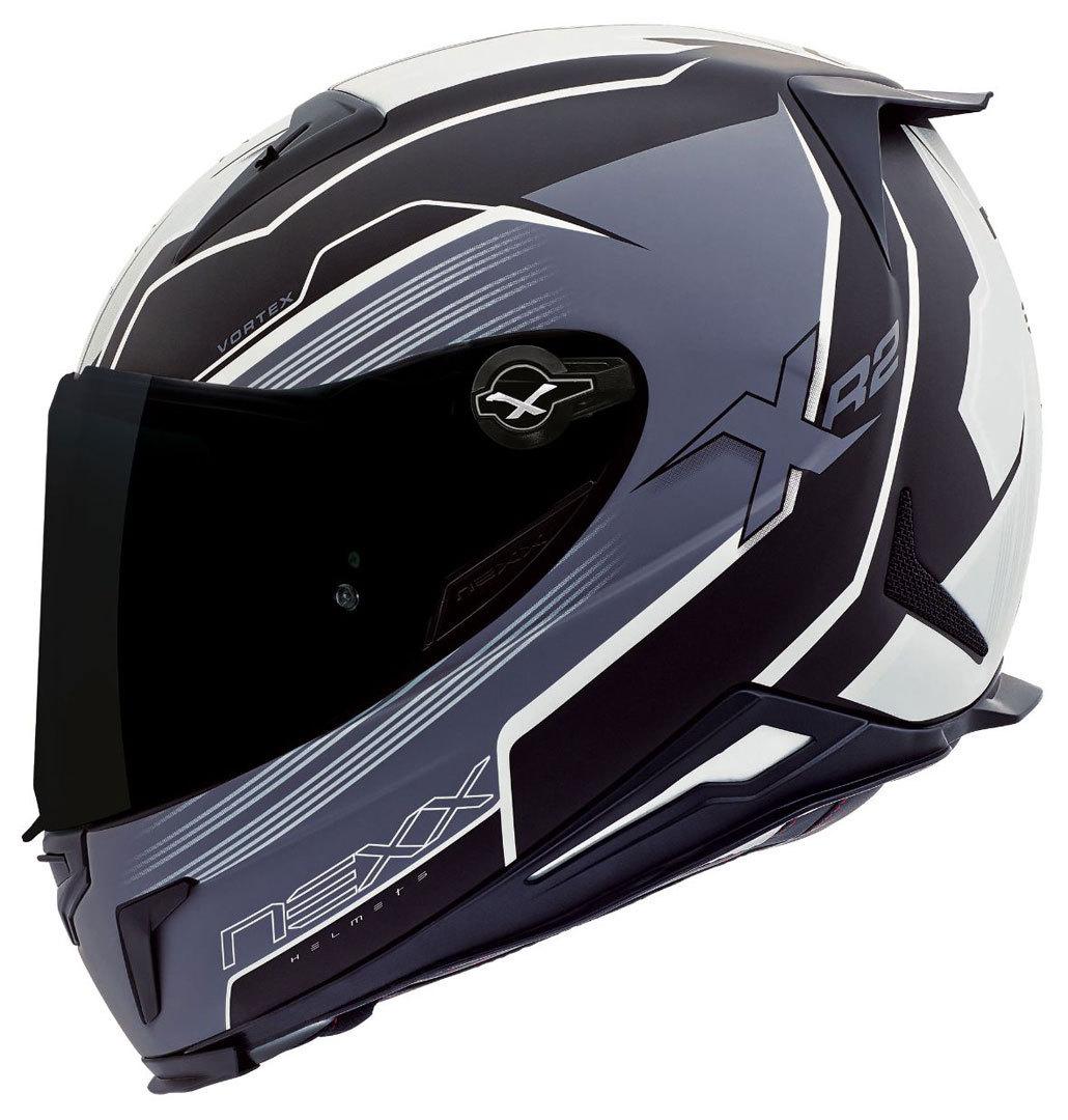Nexx Xr2 Motorcycle Helmet Review