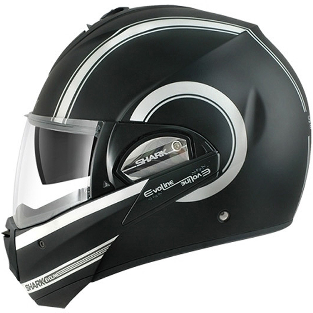 Shark Evoline Series 3 Helmet