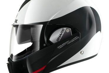 Shark Evoline Series 3 Hakka Helmet