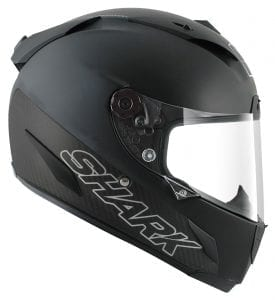 Shark-Race-R-Pro-Carbon-Motorcycle-Helmet