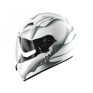 Shark Vision-R Series 2 Helmet