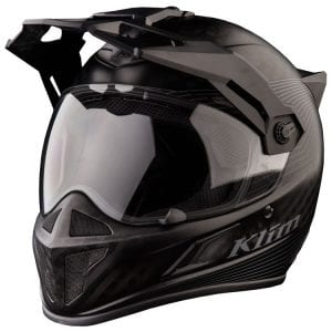 klim krios sena 10 u steath