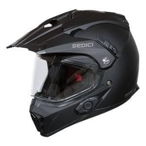 sedici viaggio parlare sena bluetooth adventure helmet