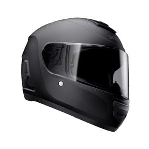 sena momentum bluetooth integrated helmet