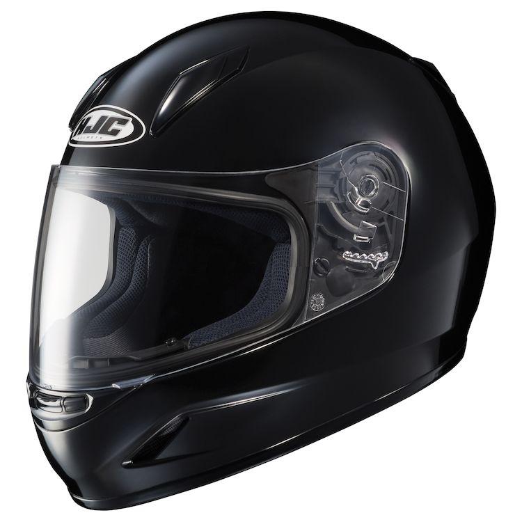 HJC CL-Y Helmet