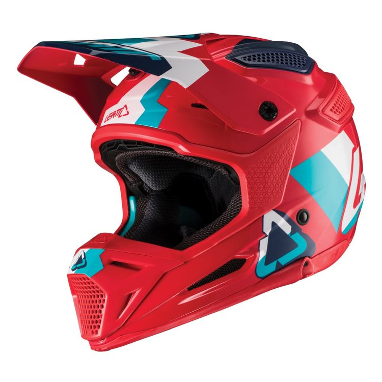 Leatt Youth GPX 5.5 Jr V19.2 Helmet