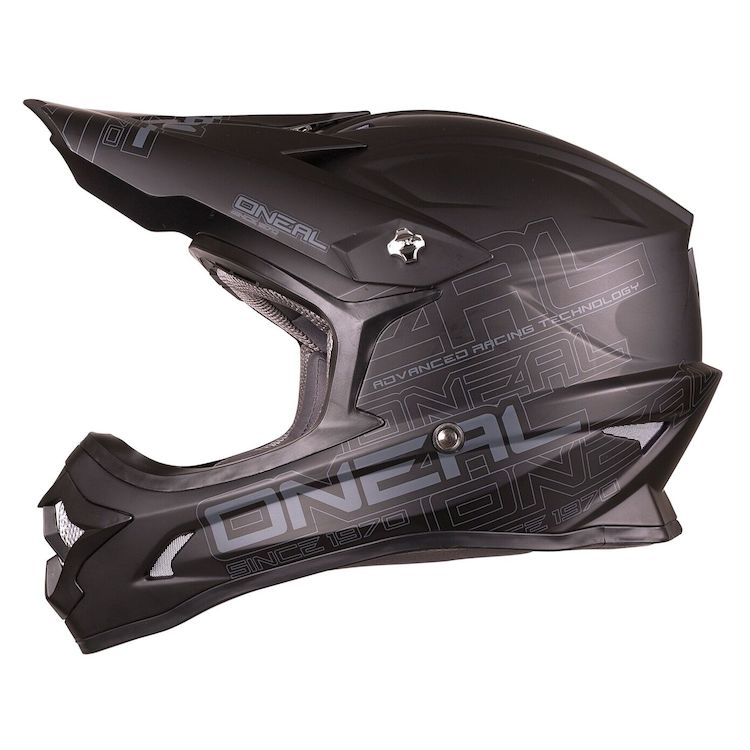 O'Neal Youth 3 Series Helmet
