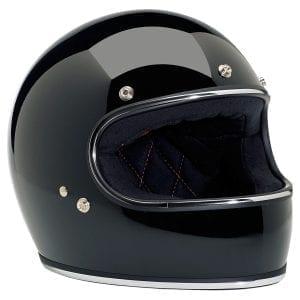 Biltwell Gringo Helmet