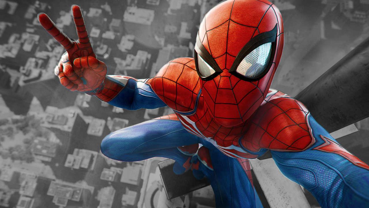 spiderman helmets