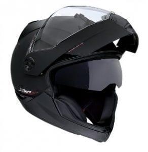 Nexx X30 V Modular Helmet