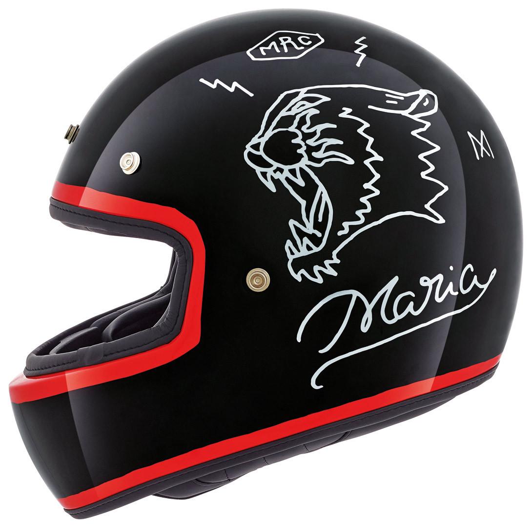 The Nexx XG100 Helmet