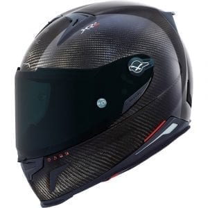 NEXX XR2 Carbon Zero Motorcycle Helmet