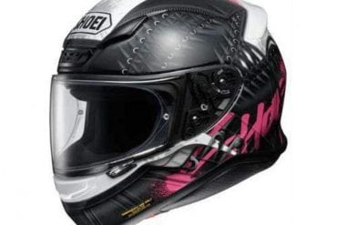Shoei-Seduction-RF-1200-Street-Bike-Racing-Motorcycle-Helmet