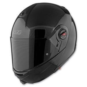 Speed & Strength SS1700 Modular Helmet