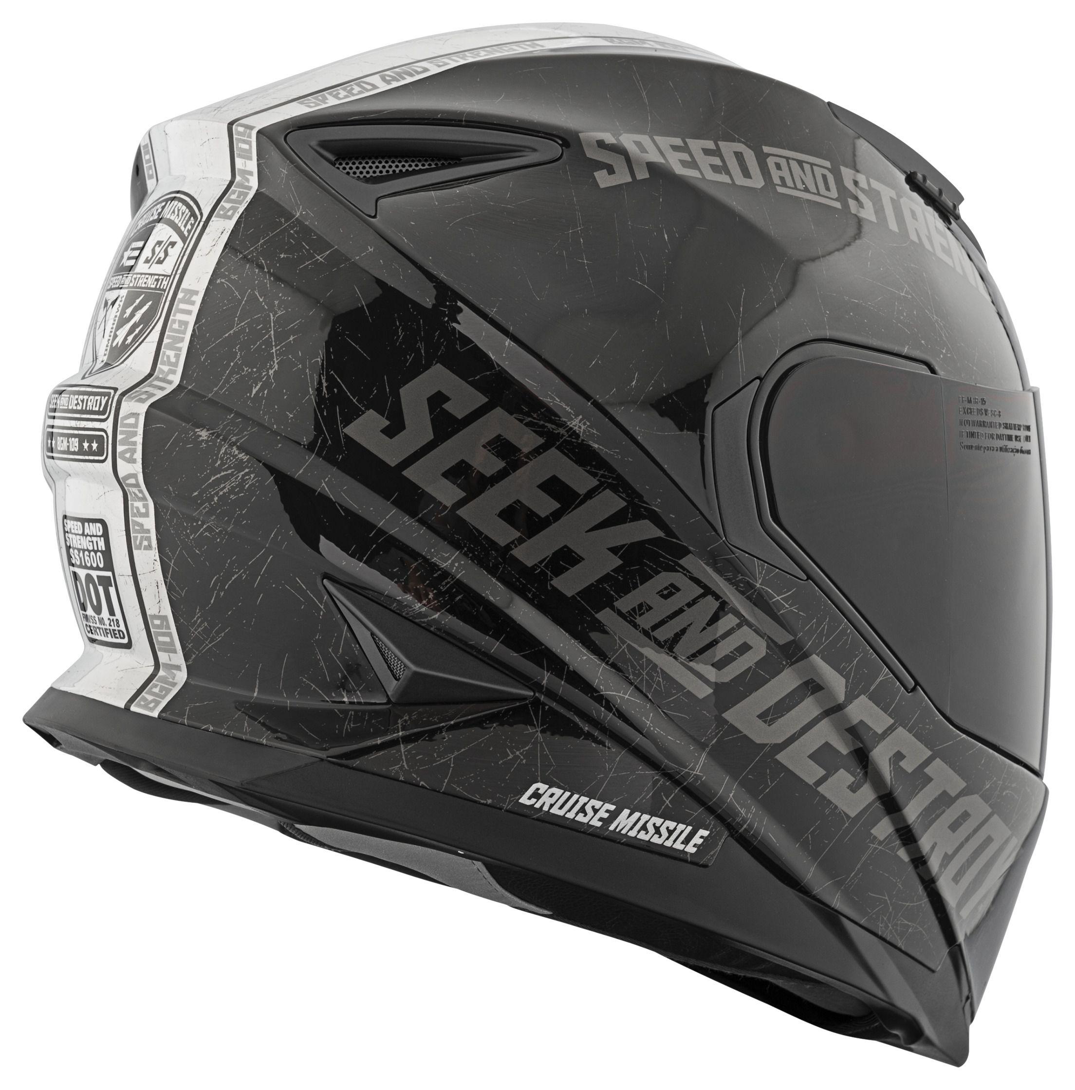 speedand_strength_ss1600_cruise_missile_helmet